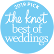 jennifers bridal best of knot 2019