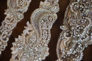 Jennifers Bridal Accessories