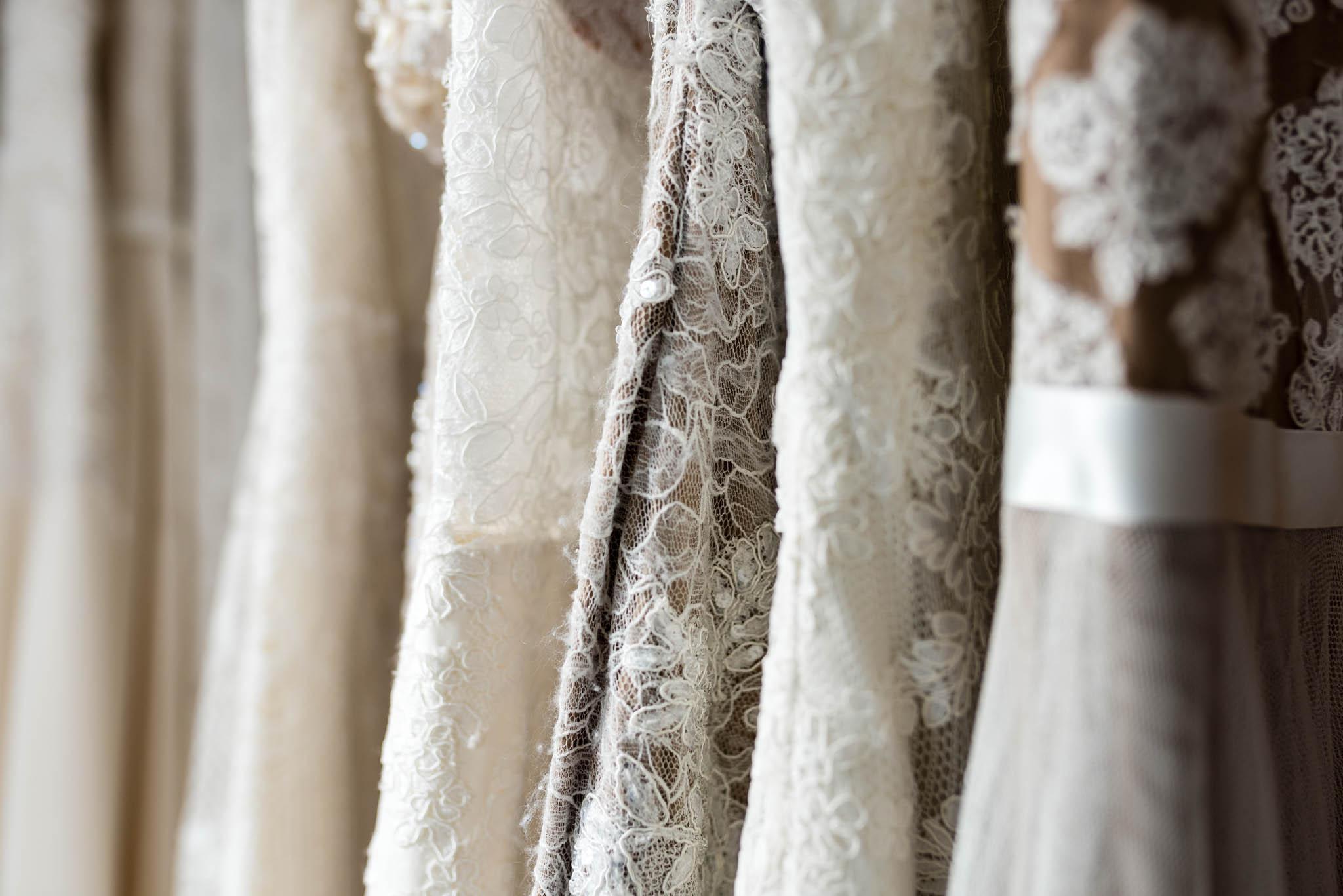 Bride by jennifer maughan staff