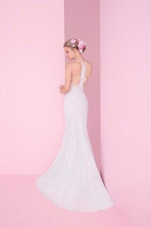 blush hayley paige bridal fall 2018 style 1862 divine 4